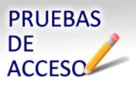 RESOLUCIÓN DE ADMISIÓN CURSO 2021/2022 Información relevante.